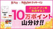 10万ポイント山分けCPN